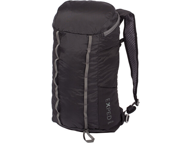 Exped Summit Lite 15 Backpack black